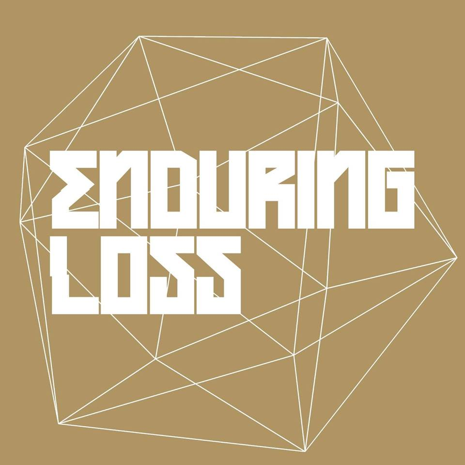 ENDURING LOSS picture