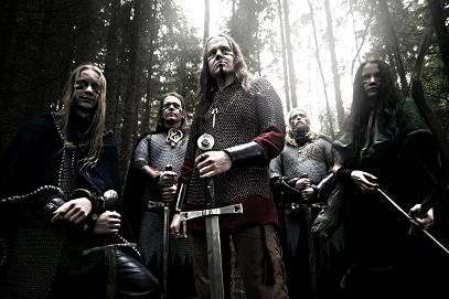 ENSIFERUM picture