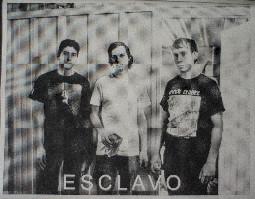 ESCLAVO picture