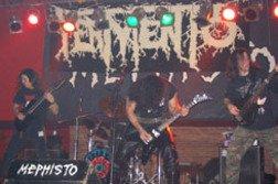 FERMENTO picture