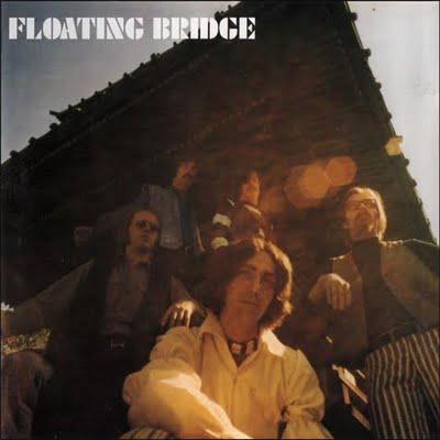 FLOATING BRIDGE picture