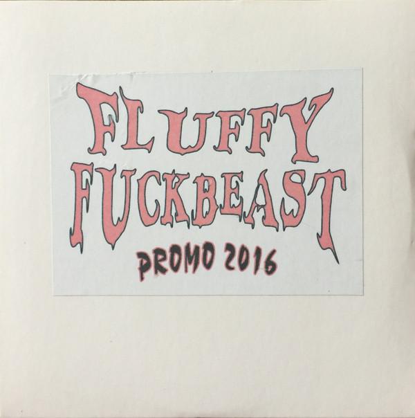 FLUFFY FUCKBEAST picture