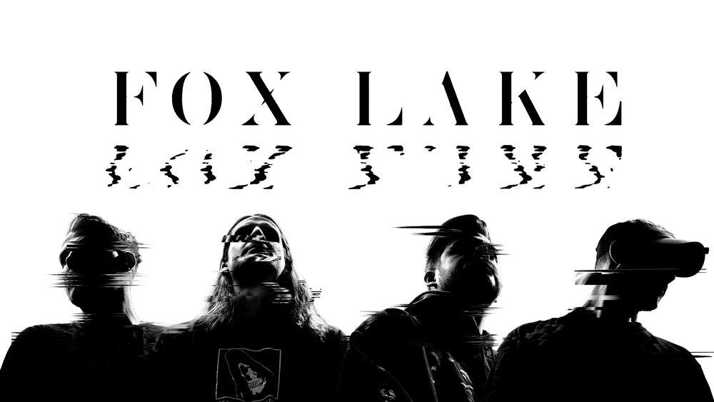 FOX LAKE picture
