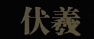 FU XI picture