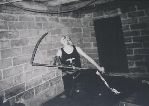 http://www.metalmusicarchives.com/images/artists/goatmoon.jpg