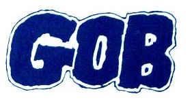 GOB picture