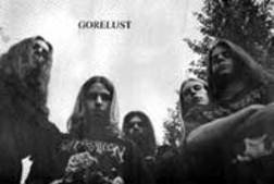 GORELUST picture