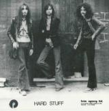 HARD STUFF picture