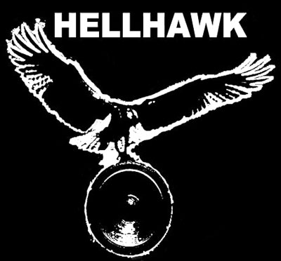 HELLHAWK (AR) picture