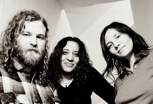 Helms Alee Discography Top Albums And Reviews