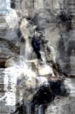 HIEMPERIUM picture