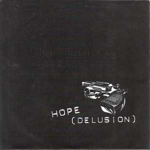 HOPE (DELUSION) picture