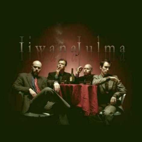 IIWANAJULMA picture