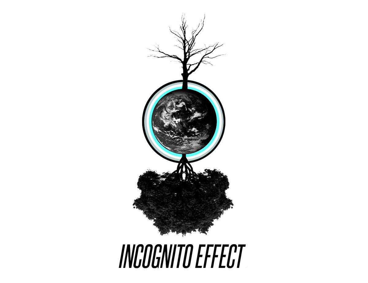 INCOGNITO EFFECT picture