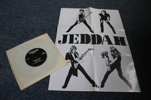 JEDDAH picture