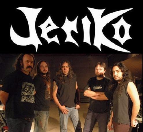 JERIKÓ picture
