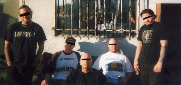 KALMEX AND THE RIFFMERCHANTS picture