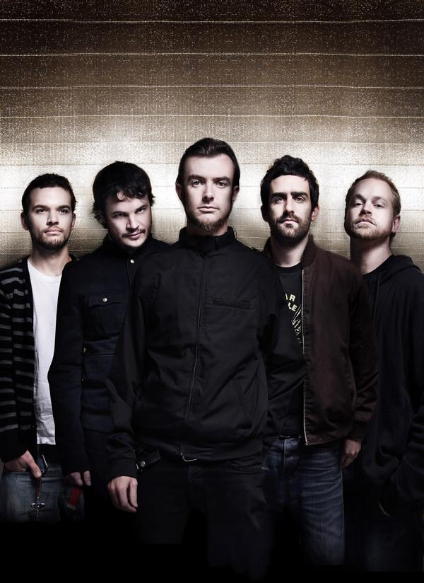 KARNIVOOL picture