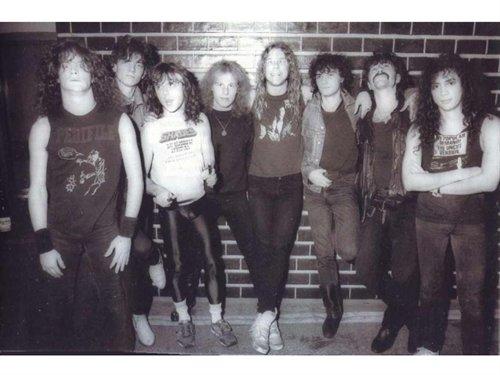 Kat band
