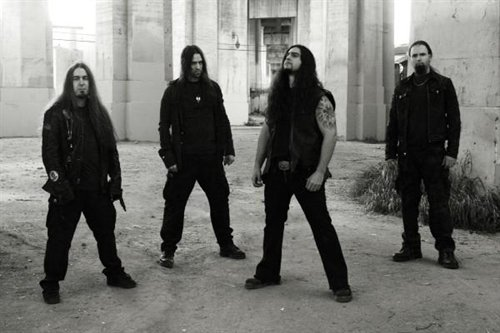 KATAKLYSM picture