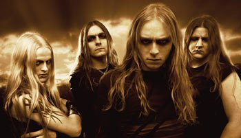 KEEP OF KALESSIN picture