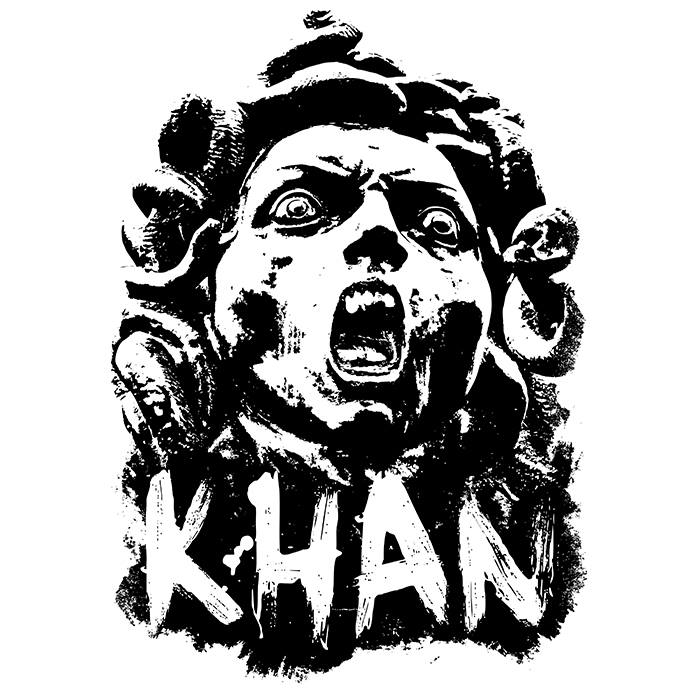 KHAN picture