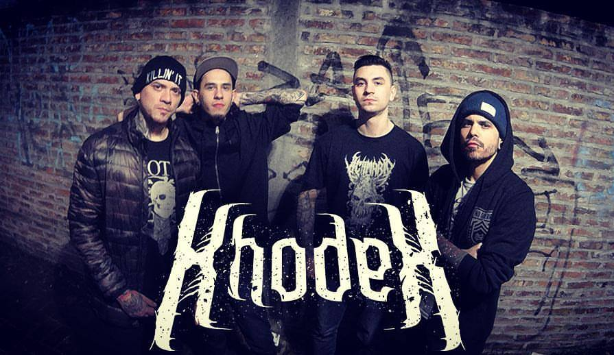 KHODEX picture