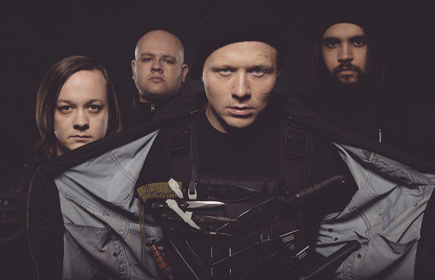 KING 810 picture