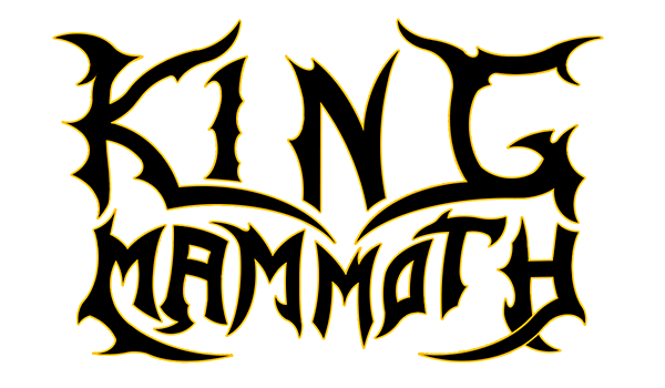 KING MAMMOTH picture