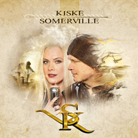 KISKE / SOMERVILLE picture