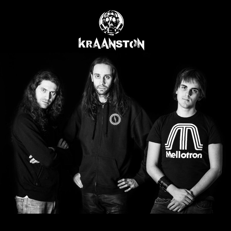 KRAANSTON picture