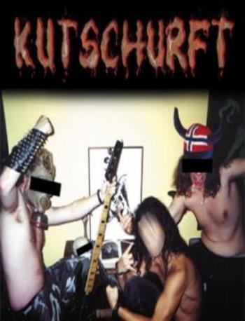KUTSCHURFT picture