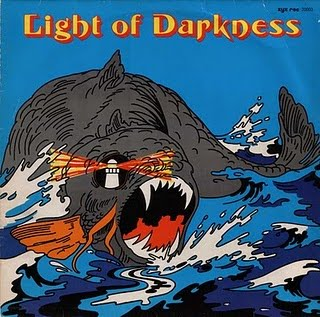 LIGHT OF DARKNESS picture