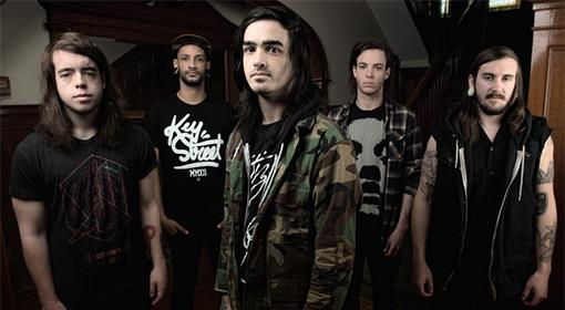 LIKE MOTHS TO FLAMES picture