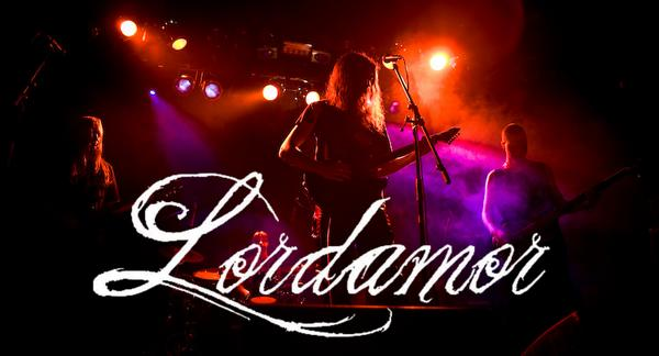 LORDAMOR picture