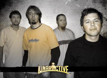 LUNARACTIVE picture