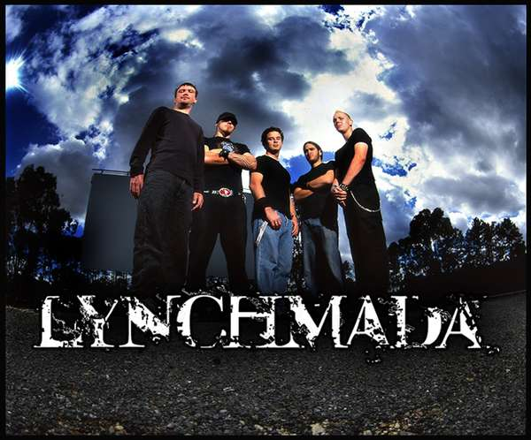 LYNCHMADA picture
