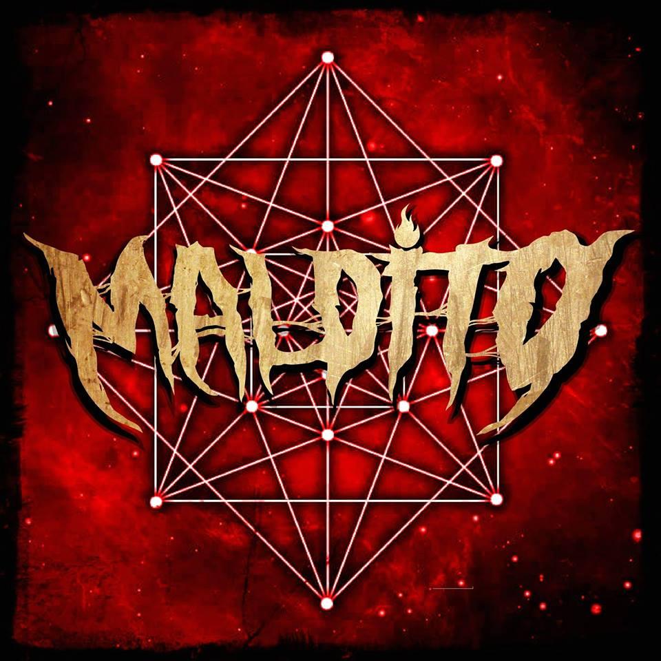 MALDITO picture
