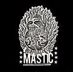 MASTIC picture
