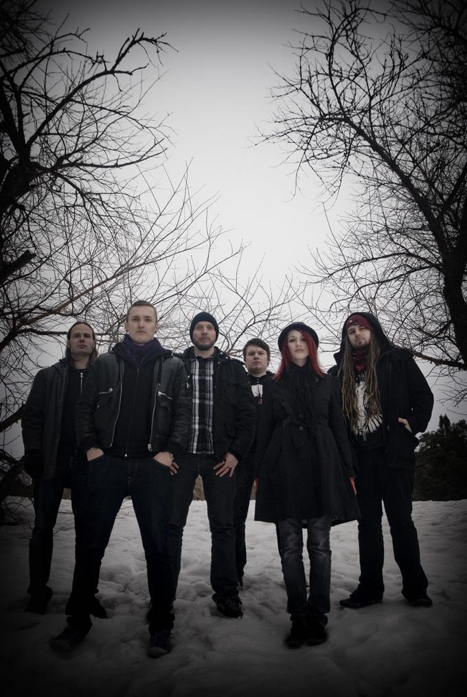 Medeia Band