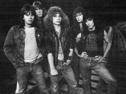 Medieval Steel Discography Top Albums And Reviews