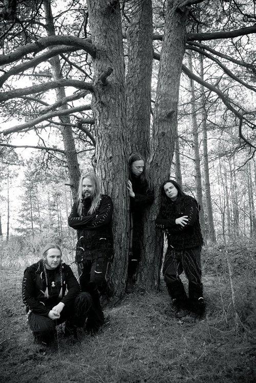 METSATÖLL picture