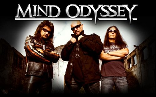 MIND ODYSSEY picture