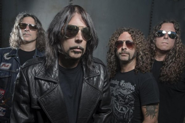 MONSTER MAGNET picture