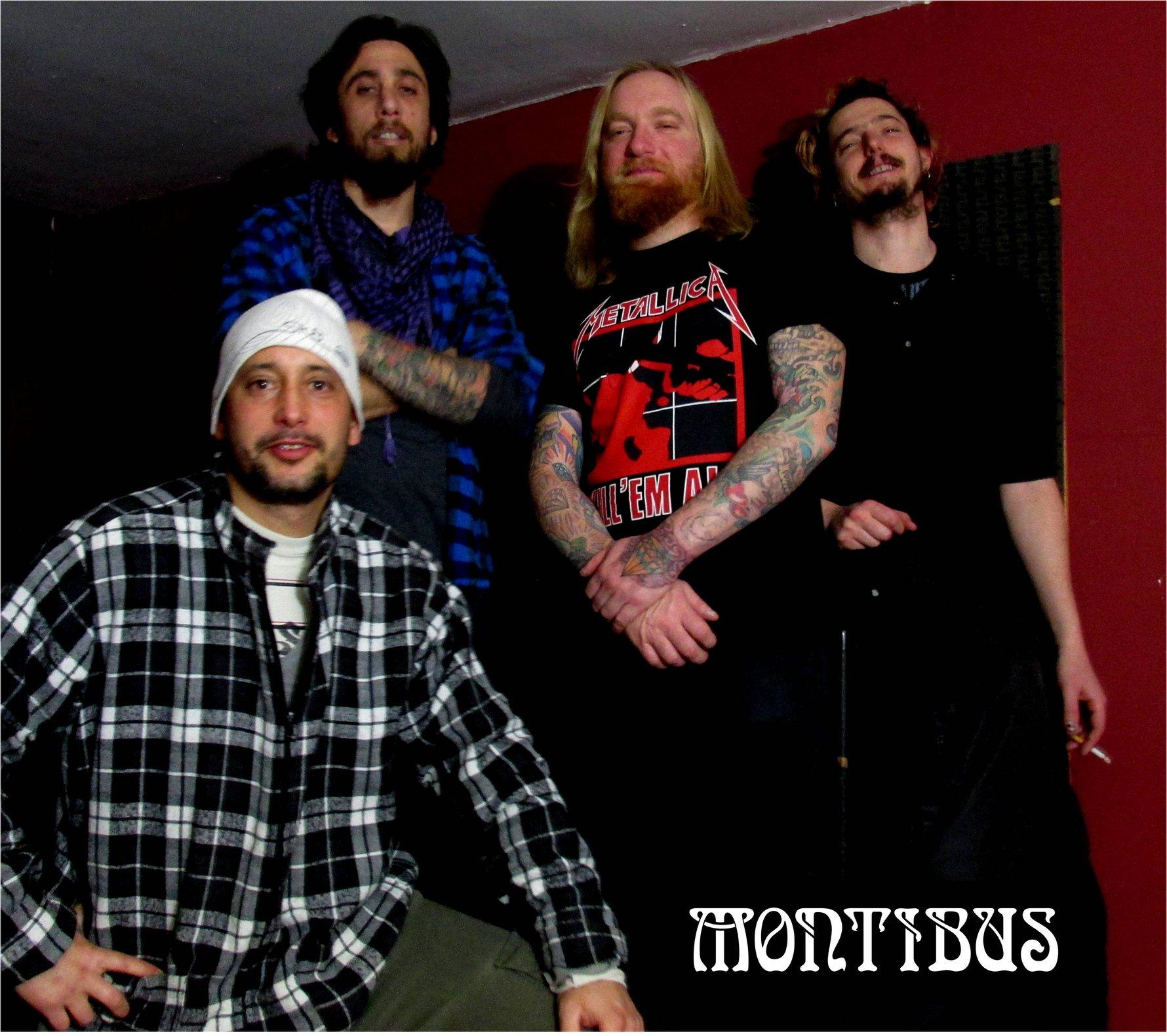 MONTIBUS picture