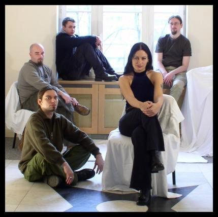 http://www.metalmusicarchives.com/images/artists/moonlight.jpg