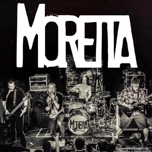 MORETTA picture