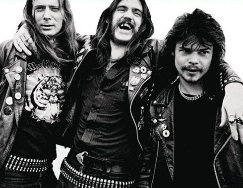 http://www.metalmusicarchives.com/images/artists/motorhead.jpg