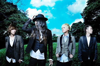 MUCC picture