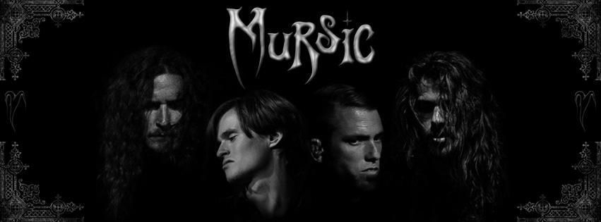 MURSIC picture